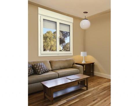 fen tre gers. Black Bedroom Furniture Sets. Home Design Ideas